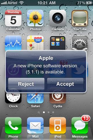 Apple-iPhone-OTA-Updates