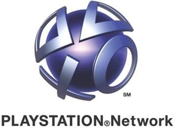 PlayStation-NetworkPSN