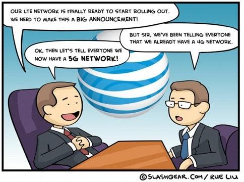 Cartoon Network Verizon Cartoon Ankaperla Com
