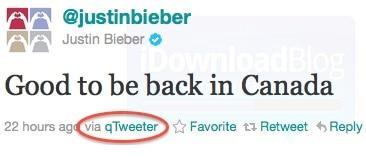 Justin-Bieber-Jailbreak
