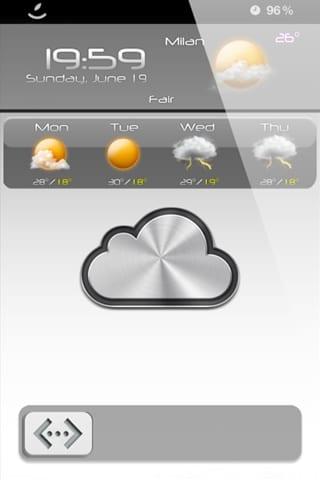 LS iCloudOS 5