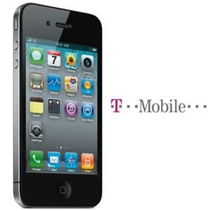 t mobile iphone 4 t mobile recommends at amp t customers to bring their new 2692