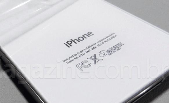 MOBRAUN - MOVIMENTO BRASILEIROS UNIDOS: iPHONE MADE IN ...