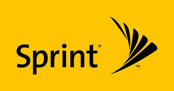 Sprint now giving a year of unlimited free service to everyone in new promotion