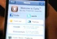iOS 5.0.1 jailbreak iPhone 4 cydia