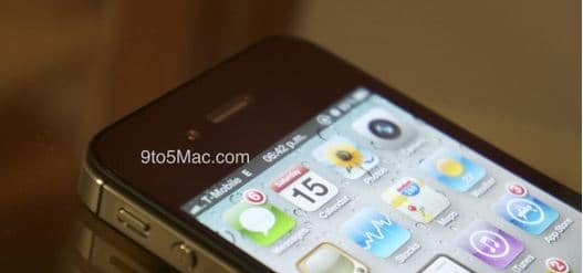 How to Fix iPhone 4S Internet Data, MMS, FaceTime and Siri on T-Mobile