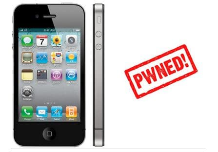 iphone 4s jailbreak iphone 4s and 2 a5 devices untethered jailbreak 4161