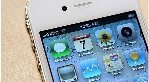 AT&T clarifies unlimited data throttling: after 3GB, 5GB on 4G LTE you're top 5%