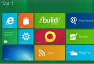 windows-8-beta-consumer-preview