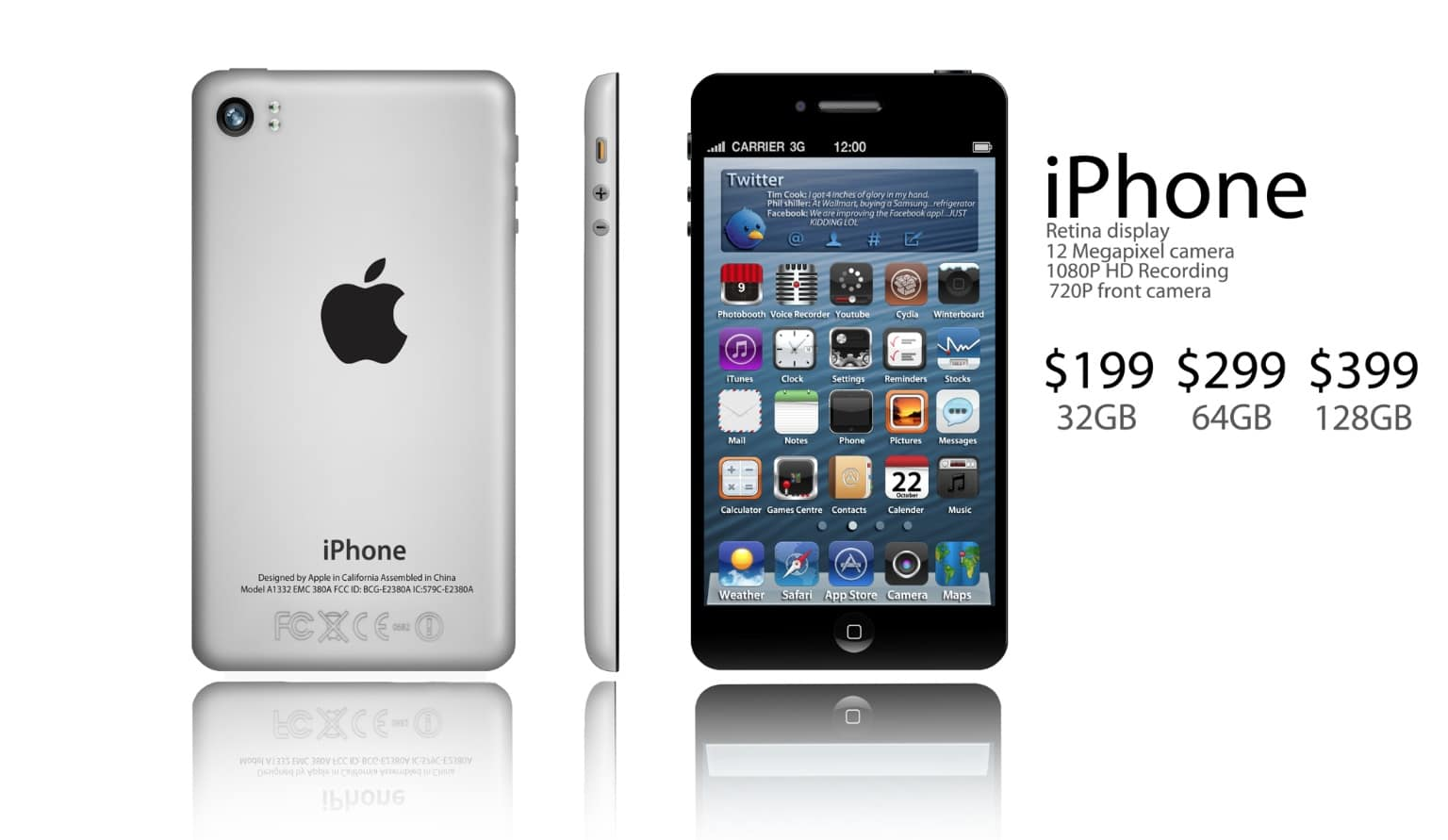 Apple Iphone  Price In Germany