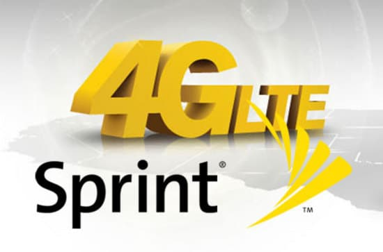 Sprint adding new fees to your bill starting next month