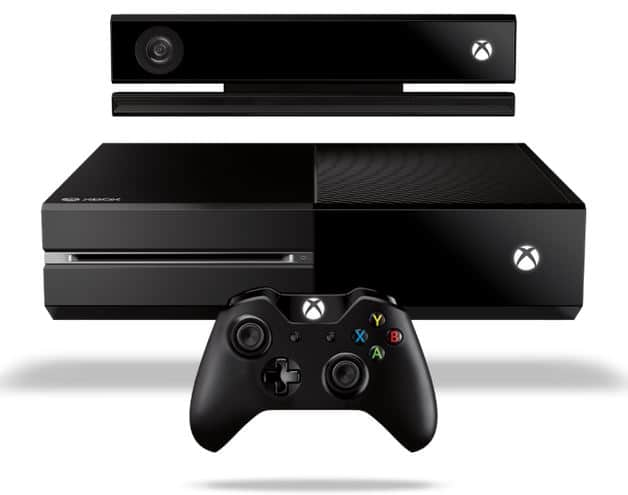 wiring diagram for xbox one wiring diagrams and schematics xbox one power cord wiring diagram diagrams base