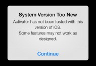 iOS 7 beta jailbreak