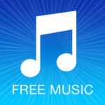 Free Music Download app