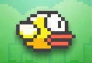 flappy-bird fad