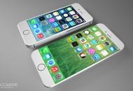 iPhone 6 large screen
