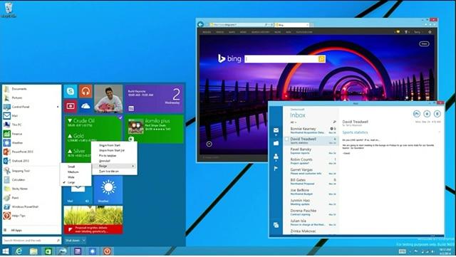Windows-8.1-Update-1-start-button
