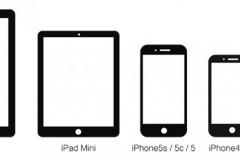 iOS 7.1 jailbreak devices