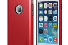 LUVVITT ULTRA ARMOR iPhone 6 Case