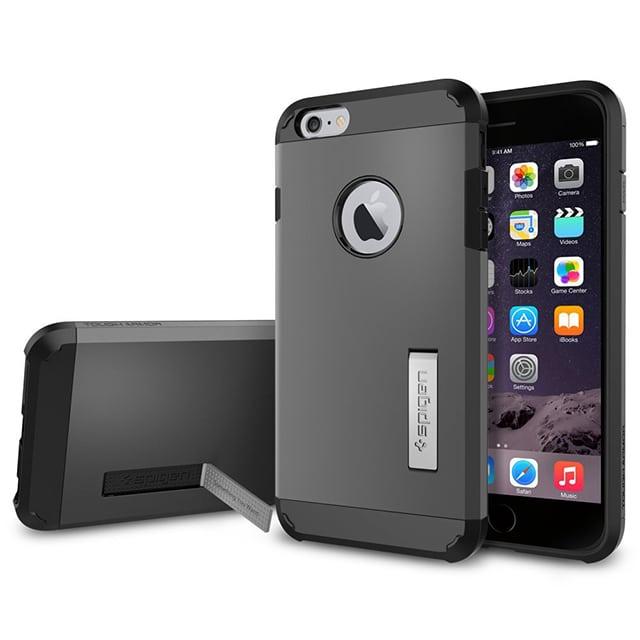 iPhone 6 Plus Case Slim Armor