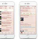 4Chan app