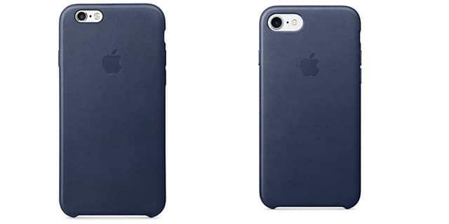 iphone-6s-vs-iphone-7-case