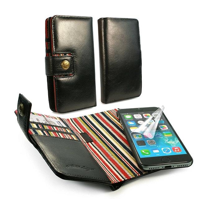 alston-craig-vintage-leather-iphone-7-case