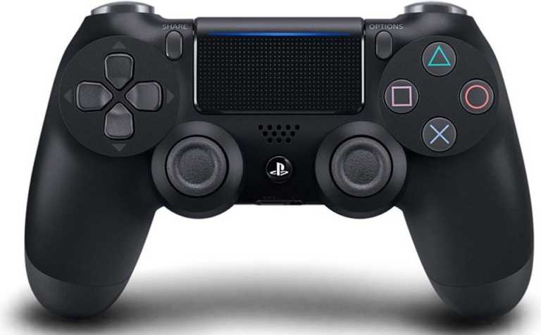 PS4 console sales triple by 204% after PS4 Pro launch, severely beating the Xbox One