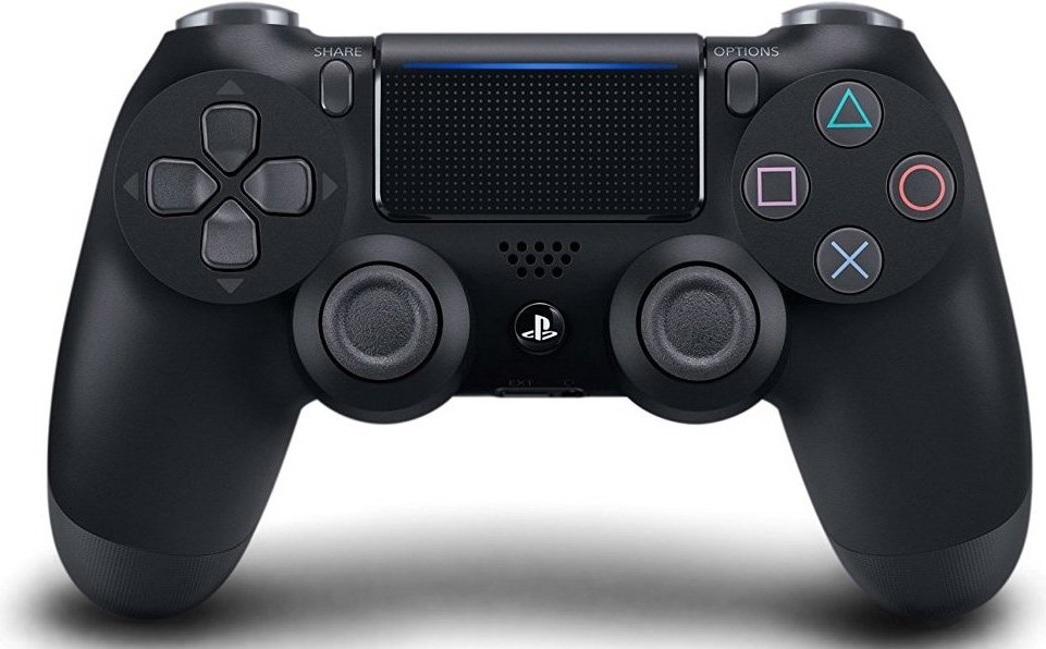 new-dualshock-4-v2-cuh-zct2