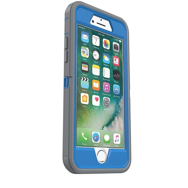 otterbox-defender-series-case-iphone-7