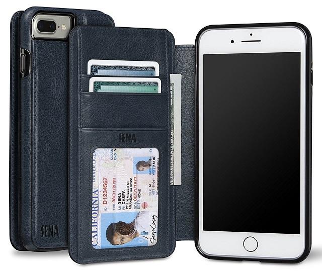 sena-heritage-walletbook-iphone-7-case
