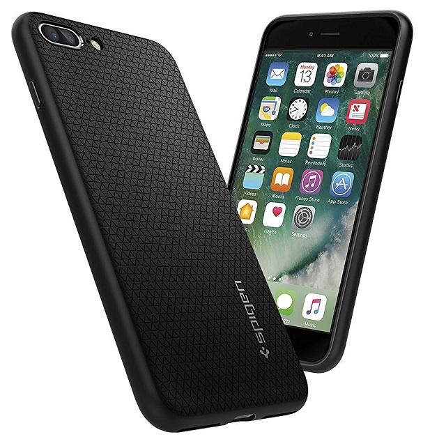 spigen-liquid-armor-iphone-7-case