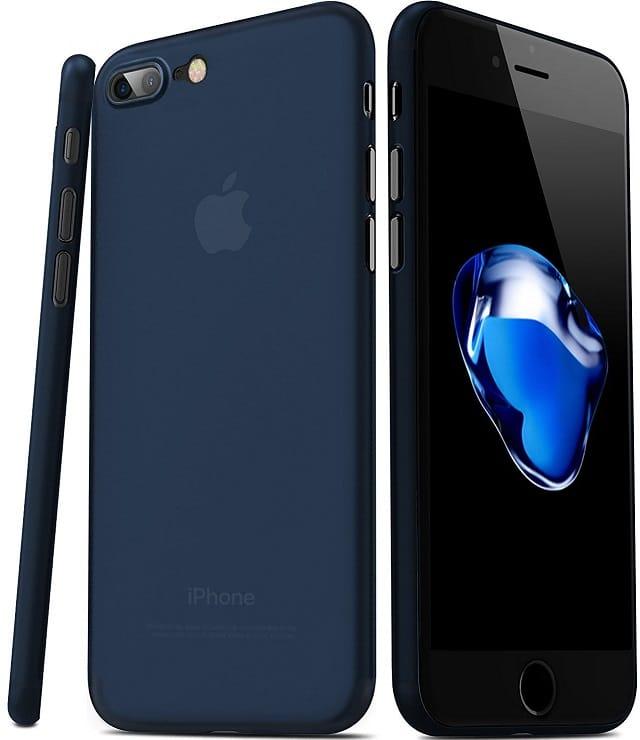 tozo-case-iphone-7