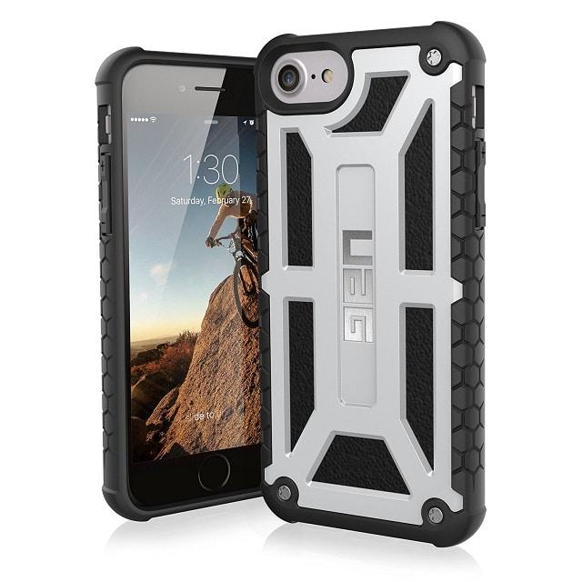 uag-iphone-7-case