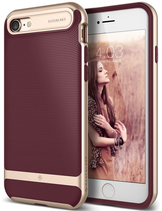 iphone-7-case-caseology