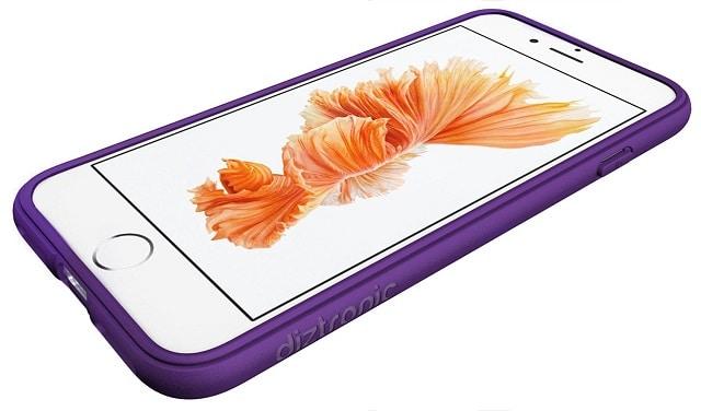 iphone-7-case-diztronic