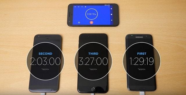 iphone-7-plus-pixel-xl-galaxy-s7-edge-battery