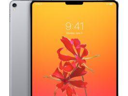 iPad - Mod Gadget