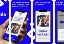 Real 4Chan app launches on the App Store for iPhone, iPad
