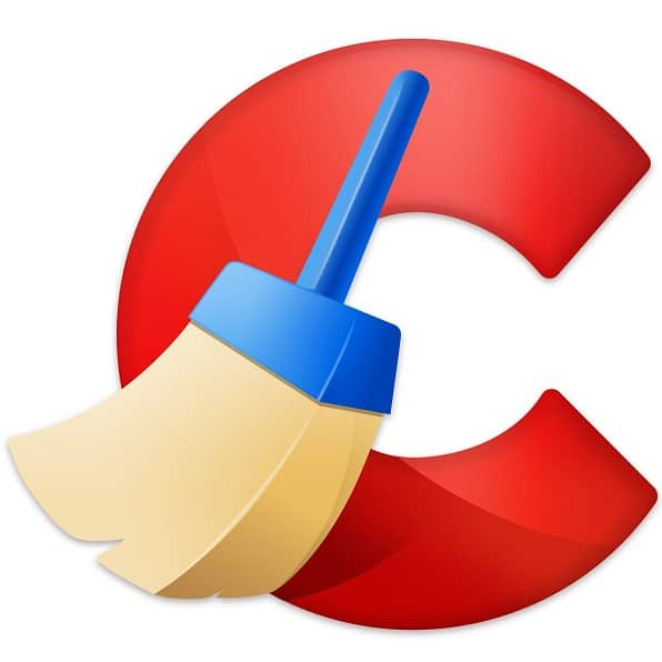 Why CCleaner is no longer worth using due to Windows 10 native tool