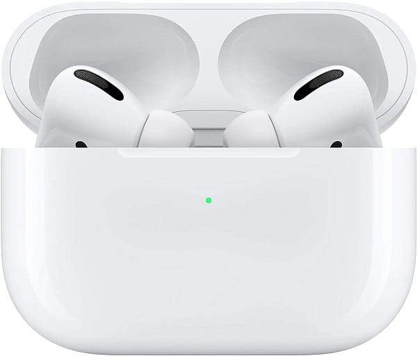 Three Ways To Tell If Airpods Are Fake
